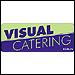 Visual Catering